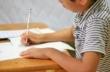 発達障害のイロハ⑥ LD / 学習障害 / 限局性学習症 って何?