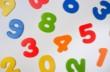 算数のつまずきを考える① 数感覚 (ナンバーセンス) がすべての土台!
