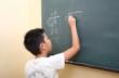 算数のつまずきを考える⑤ 「計算が遅い」「暗算できない」の理由