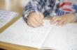 算数のつまずきを考える⑦ 「筆算が苦手… 桁がズレる?」の理由