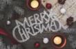 こども達の かわいい クリスマス珍事件 ☆