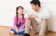 5歳頃から育みたい「語る力」ナラティブ